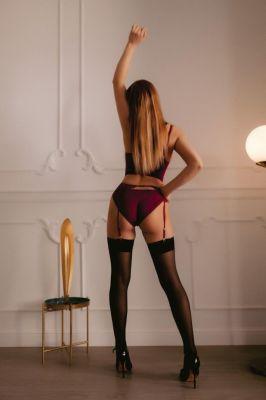 Самая маленькая проститутка Юла10000ВСЁ ВКЛЮЧЕНО , доступна 24 7