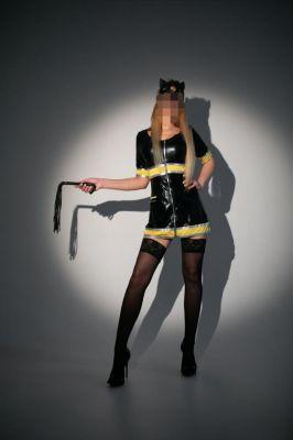Юла6000АНАЛ+МАССАЖ  — полная лесби проститутка в Сочи
