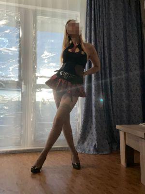 Молодая проститутка Юла 6000 АНАЛ Включён , фото