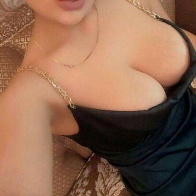заказать проститутку на дом от 2000 руб. в час, (Анюта Адлер Инди))), г. Сочи)