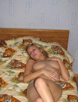Ксюша Элитная, возраст: 22 рост: 169, вес: 52