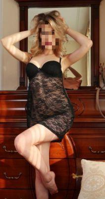 молодая проститутка Анюта б/предопаты , 35 лет