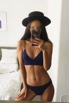 самая дешевая проститутка Ника Фотомодель, 26 лет, закажите онлайн