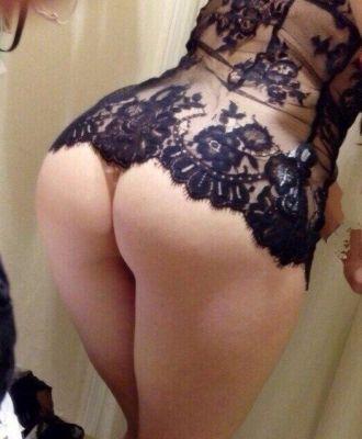 Зина , фото с sexosochi.online