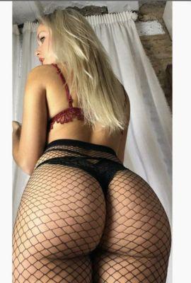 толстая проститутка Катя , секс-услуги от 2500 руб. в час