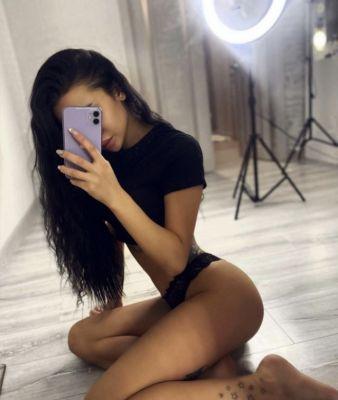 Лана  русская проститутка онлайн