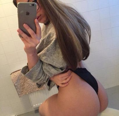 элитная проститутка Вика , рост: 167, вес: 51