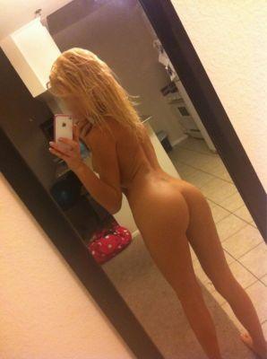 ✴️КСЮША АДЛЕР ✴️ — закажите эту проститутку онлайн в Сочи