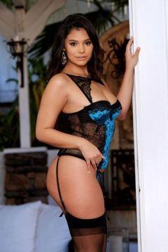 BDSM госпожа ✴️Даша АДЛЕР ✴️, рост: 165, вес: 65, закажите онлайн