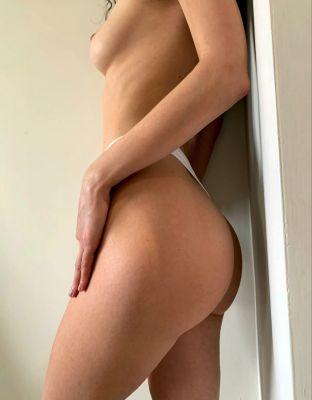 КатринАдлер☀♥️ — анкета проститутки, от 8000 руб. в час