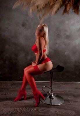 Проститутка рабыня Елена Инди, 32 лет, заказать в один клик