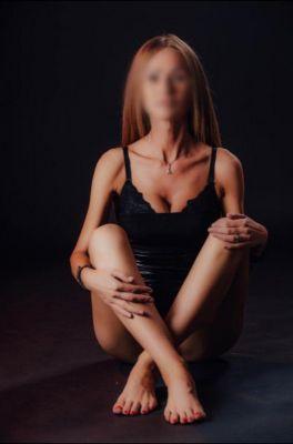анальная проститутка РИТА MINI 45 кг, 28 лет