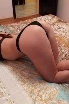 Инга-Сочи, фото с sexosochi.online