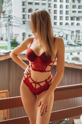 Шлюха Татьяна МАССАЖ ( Сочи, Красная поляна), секс-услуги