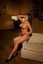 реальная проститутка АЛИНА БЮСТ 4, рост: 175, вес: 57