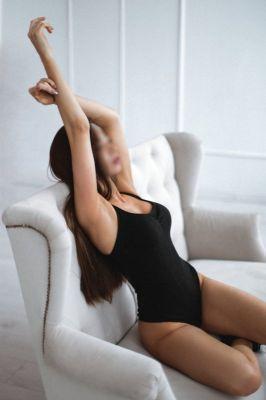 .Алиса❤, тел. 8 964 940-79-47 — проститутка со страпоном в г. Сочи