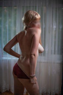 Маруся, анкета на sexosochi.online