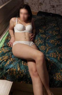 Заказать секс от 2500 руб. в час, 8 989 091-46-56 (Алёна 19л Сочи, 19 лет)