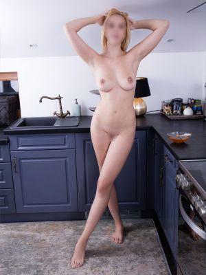 Зрелая проститутка ОльгаАдл, 8 988 402-55-83