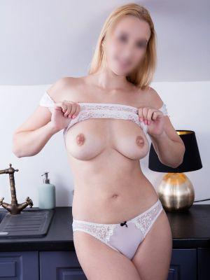 ОльгаАдл — проститутка для семейных пар, рост:  170, вес:  53