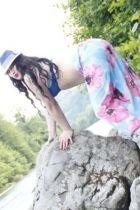 самая молодая проститутка Кэт, рост: 168, вес: 59