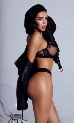новая проститутка Рита, рост: 173, вес: 56