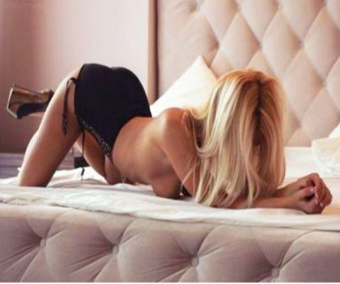 СЕКС❤МАЛЫШКА ❤ , 25 лет: БДСМ, страпон, прочие секс-услуги