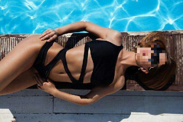 Диана , фото с sexosochi.online