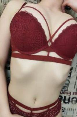 ❤ЛЕРОЧКА АДЛЕР❤️, 26 лет — эротический тайский массаж