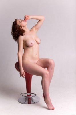 Ева, фото с SexoSochi.ru
