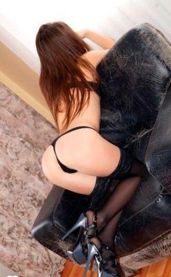 Девушка Катрин (Сочи), 8 938 429-27-65