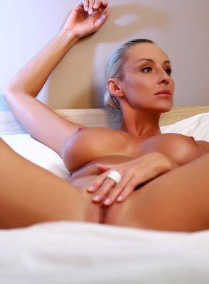 Лилия , анкета на sexosochi.online