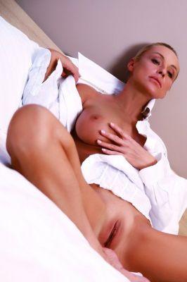 Лилия  — экспресс-знакомство для секса от 6000