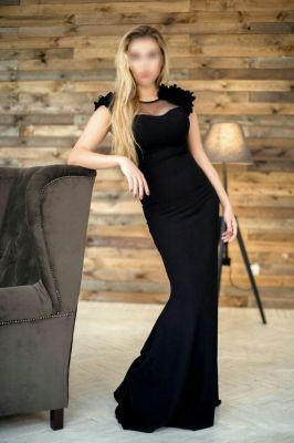 Алина , фото с SexoSochi.ru