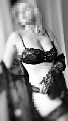 дорогая проститутка Саша (Сочи)
