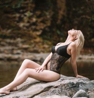 ❤ФЕЯ ❤АДЛЕР — проститутка с большой грудью, от 3500 руб. в час