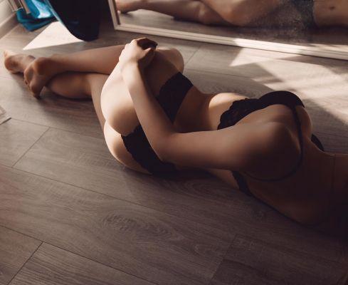 толстая шлюха АЛЕНА ❤, секс-досуг от 5000 руб. в час