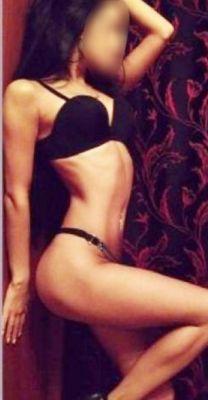 BDSM госпожа ЛЕЛЯ , рост: 170, вес: 50, закажите онлайн