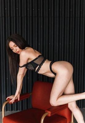 бюджетная проститутка София ☀☀☀❤️❤️❤️☀, рост: 170, вес: 56