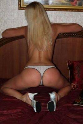 Снять проститутку от 2500 руб. в час (Николь , рост: 170, вес: 54)