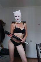 заказать проститутку на дом от 4000 руб. в час, (Анжела Адлер, г. Сочи)