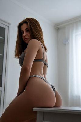 ✔.Юля, рост: 169, вес: 55 — лингам массаж с сексом