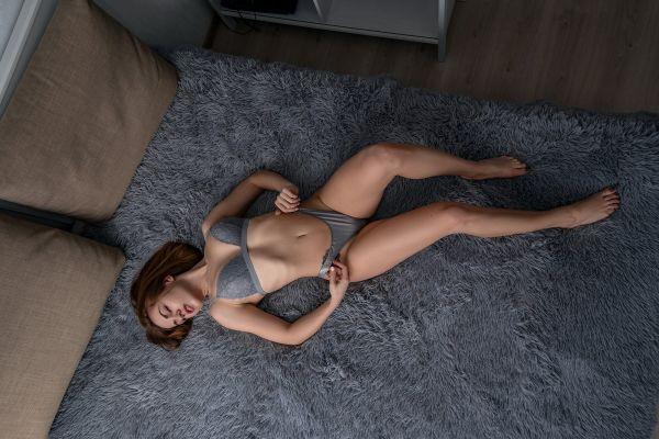 ✔.Юля — анкета проститутки, от 3000 руб. в час