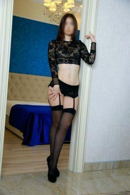 Моника/Адлер — проститутка с выездом, 25 лет, рост: 170, вес: 54
