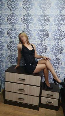 .Аня/Адлер ❤, фото с SexoSochi.ru