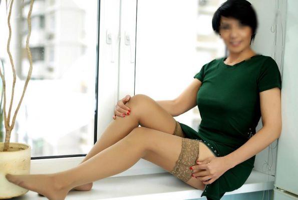 где снять дешевую проститутку (ЖАННА, тел. 8 967 320-58-01)
