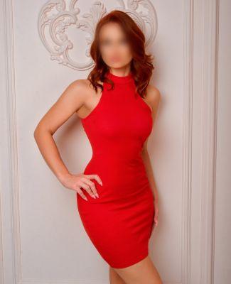 BDSM проститутка АНЮТА КРАСОТКА, 27 лет, г. Сочи