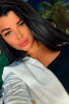 секси студентка Тина, от 6000 руб. в час, круглосуточно