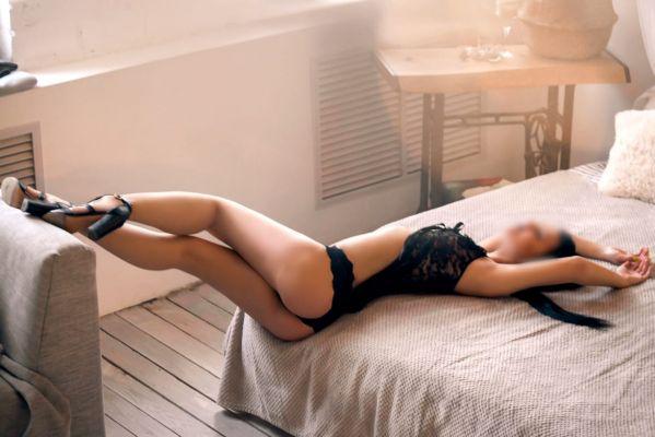 реальная проститутка Поля, рост: 165, вес: 52