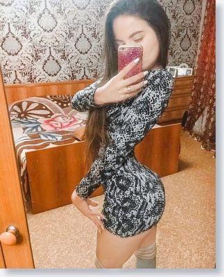 Алла -—проститутка для группового секса, тел. 8 988 153-04-56, доступна 24 7
